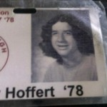 Profile picture of Jhoffert